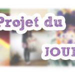PDJ 20 Octobre : Une jeune artiste au salon Art Shopping