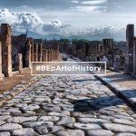 [PLATEFORME] Le crowdfunding pour restaurer le patrimoine italien