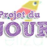 PDJ 27 Octobre : Des livres jeunesse qui donnent le goût de la liberté