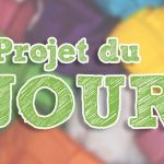 PDJ 26 Octobre : Des couches lavables colorées