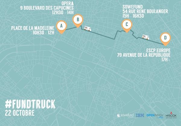 Parcours-5-Fundtruck