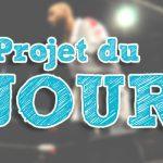PDJ 29 Octobre : En route pour la coupe du monde de Jiu-Jitsu brésilien