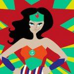 [STARTUP] Concours de Paris Pionnière pour découvrir les« Wonder Women of Paris »