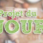 PDJ 5 Octobre : Devenez un super pâtissier à la maison !
