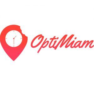 optimiam_logo_my-green-startup