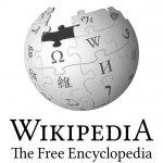 [CAMPAGNE] Wikipédia fait appel à ses lecteurs pour garder son indépendance