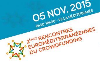 2eme-rencontres-crowdfunding- marseille