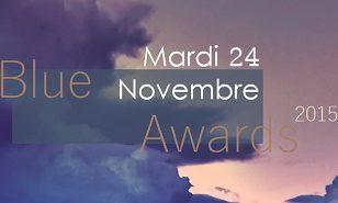 Blue-awards-2015