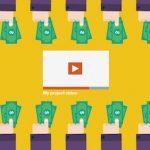 [CONSEIL] L'importance d'avoir une vidéo pour sa campagne de crowdfunding