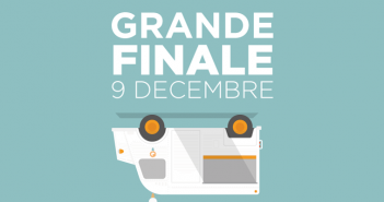Finale Fundtruck by Sowefund Investissement