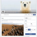 [INTERNATIONAL] Facebook se lance dans le crowdfunding