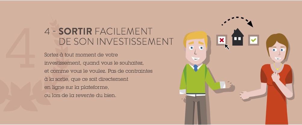 Les 5 règles d'or du Crowdfunding Immobilier Locatif-4