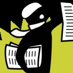 [MEDIA] Mediapart et Arrêt Sur Image font appel au crowdfunding après un redressement fiscal