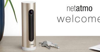 Netatmo-welcome