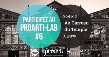 Proarti-lab6