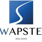 [PLATEFORME] Swapster, première société immobilière à proposer des investissements 100% sécurisés