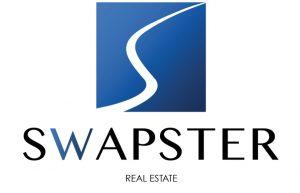 Swapster-logo