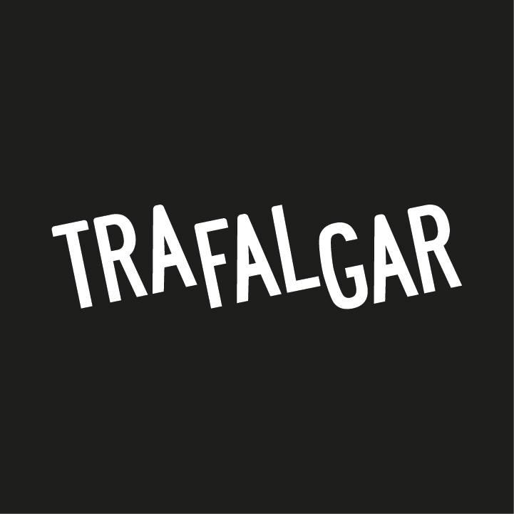 Trafalgar magazine
