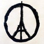 [ATTENTATS] Le monde préfère la solidarité à la haine