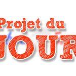 PDJ 2 Décembre : Le premier tour de France des barbiers