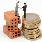 [ÉCONOMIE] La médiation du crédit va ajouter le crowdfunding à son catalogue de solutions