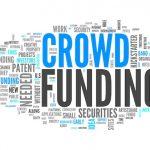 [CONSEIL] Comment choisir sa plateforme de financement participatif ?
