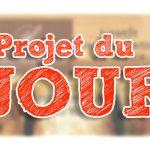 PDJ 23 Décembre : Glouton Frais, la boulangerie sans gluten et sans produits laitiers