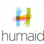 [PLATEFORME] Humaid, le crowdfunding pour changer le cours d'une vie