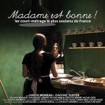[SUIVI] «Madame est bonne» revient avec une seconde campagne de crowdfunding