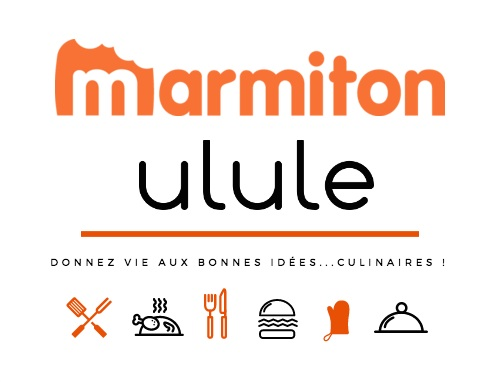 Marmiton Ulule