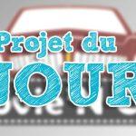 PDJ 17 Décembre : Pour un drive-in à Brest