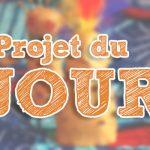 PDJ 11 Décembre : Il faut sauver le Musée Africain de Lyon