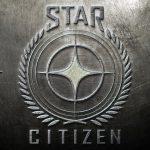 [SUIVI] La campagne du jeu Star Citizen atteint les 100 millions de dollars