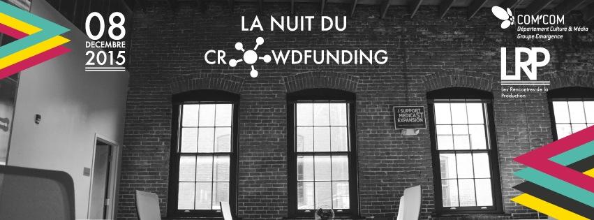 la-nuit-du-crowdfunding-dec-2015