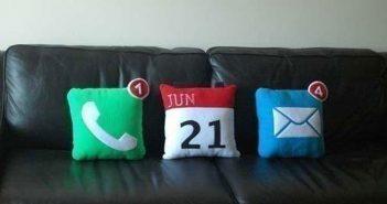 APP-Pillows