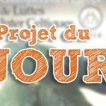 PDJ 29 Janvier : Le Championnat d'Europe de Luttes Celtiques