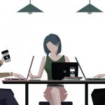 [INNOVATION] Le crowdfunding pour un espace de coworking