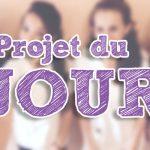 PDJ 5 Janvier : Quatre étudiantes infirmières partent en stage humanitaire à Mayotte
