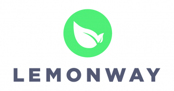 Lemon way logo