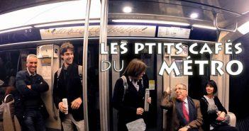 Les-ptits-cafes-du-metro