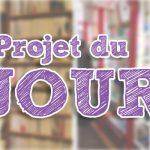 PDJ 12 Janvier : Il faut sauver la librairie Chemain