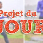PDJ 20 Janvier : Accompagnons Maëva Contion jusqu'aux JO de Rio