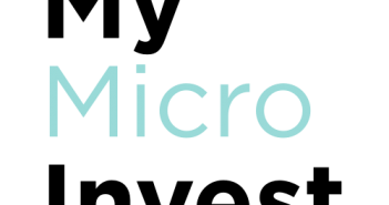 Mymicroinvest