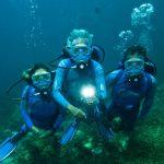 [CINEMA] Jean-Michel Cousteau annonce un nouveau documentaire