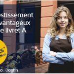 [CROWDLENDING] PretUP : 20€ offerts pour 200€ investis dans les entreprises
