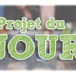 PDJ 15 février : Le Bon Hibou – Aidez les personnes en situation de précarité