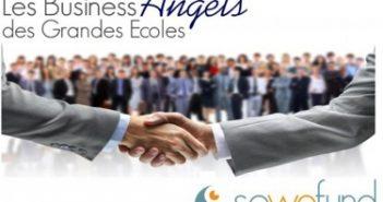 Sowefund BADGE partenariat