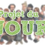 PDJ 25 Janvier : TOPO, le magazine BD d'actu pour les jeunes