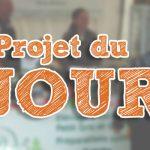 PDJ 8 Janvier : Un élevage d'escargots à sauver