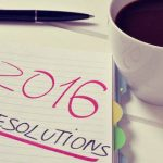 [BEST OF] Tenez vos résolutions de 2016 grâce au crowdfunding